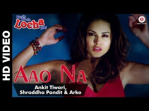 Paas Aao Na (Jaane Do Naa) Lyrics