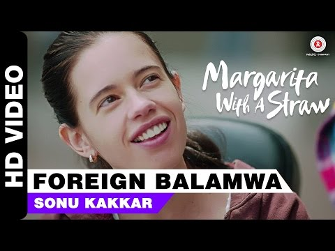Foreign Balamwa Lyrics