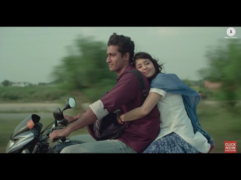 Bhor (Aankhein Moonde) Lyrics