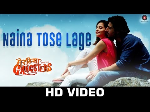Naina Tose Lage Lyrics