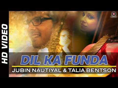 Dil Ka Funda Lyrics - Sharafat Gayi Tel Lene