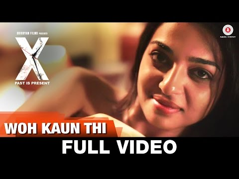 Woh Kaun Thi (Live) Lyrics