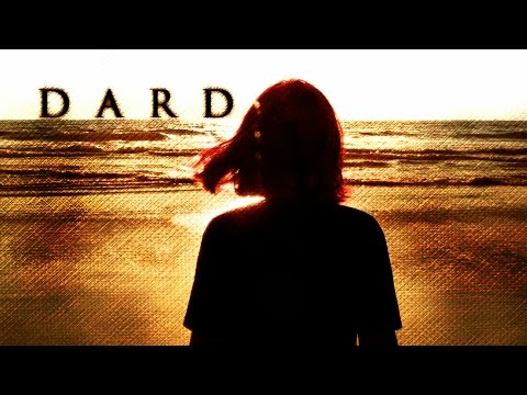 Dard Badhta Hai To (Remix) Lyrics
