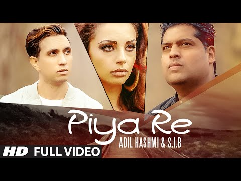 Piya Re Lyrics