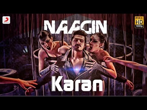 Naagin Lyrics