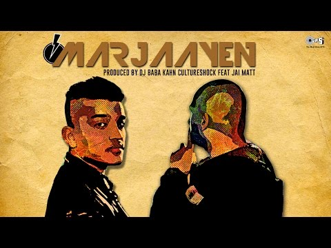 Mar Jaayen (Remix) Lyrics