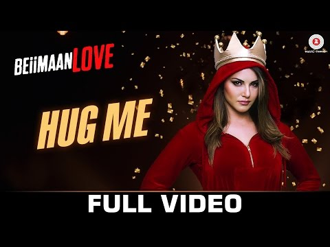 Hug Me Lyrics - Beiimaan Love