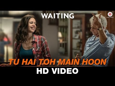 Tu Hai To Main Hun Lyrics