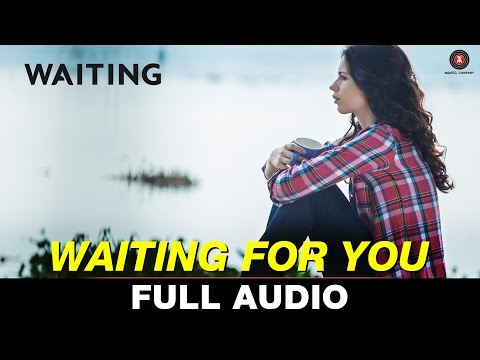 Waiting For You Lyrics