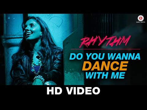 Do You Wanna Dance With Me (Hindi) Lyrics
