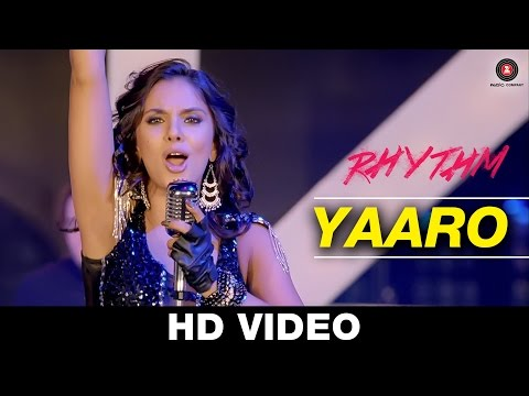 Yaaro (Rhythm) Lyrics