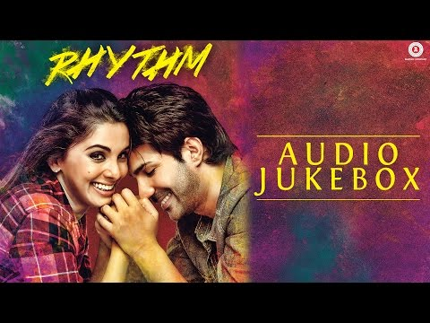 Yeh Nasha Lyrics