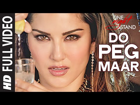 Do Peg Maar Aur Lyrics