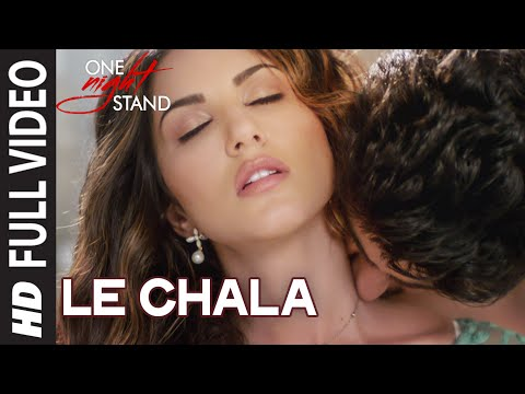 Le Chalaa Lyrics - One Night Stand