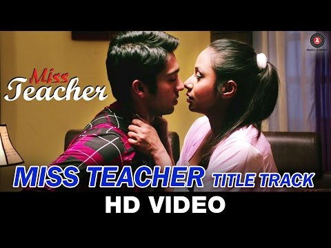 Miss Teacher Lyrics