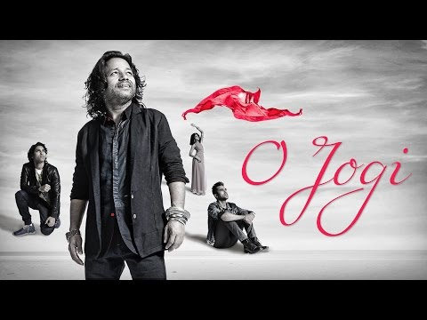 O Jogi Lyrics