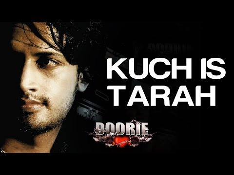 Kuch Is Tarah (Ek Din Milna Hi Hain) Lyrics