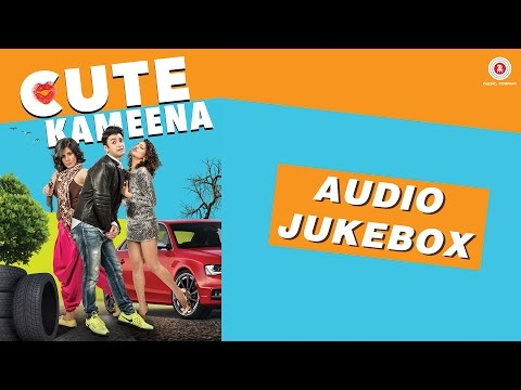 Rafa Dafa Lyrics - Cute Kameena