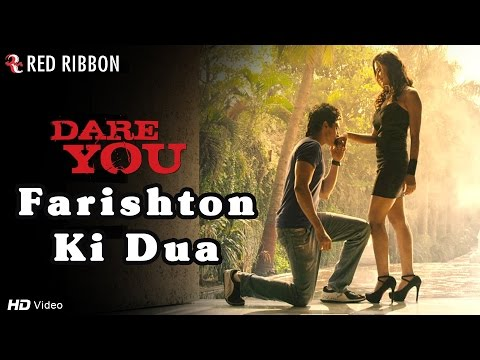 Farishto Ki Dua Lyrics