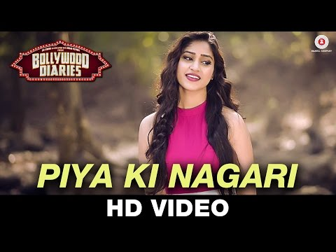 Piya Ki Nagari Lyrics