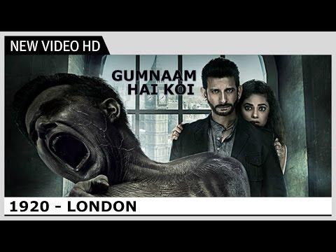 Gumnaam Hai Koyi Lyrics - 1920 London