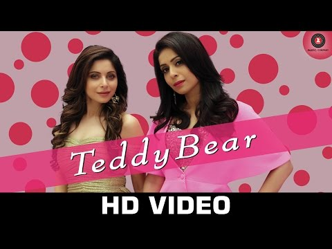 Teddy Bear Lyrics - Teddy Bear