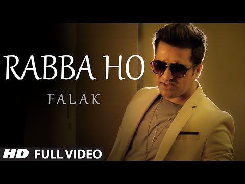 Rabba Ho (Soul Version) Lyrics - Rabba Ho Soul Version