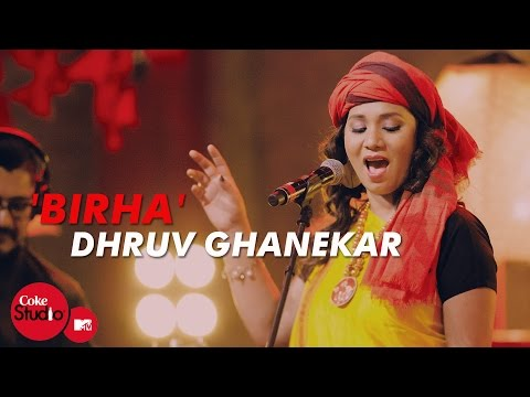Birha Lyrics - Coke Studio 4 - Episode 03