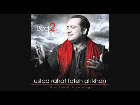 Fusion In Raag Champakali Lyrics - Back 2 Love