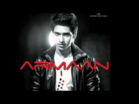 Bas Is Pal Me Lyrics - Armaan Album