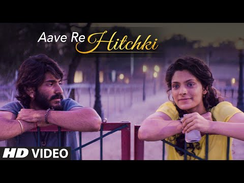 Aave Re Hichki Lyrics - Mirzya - Dare To Love