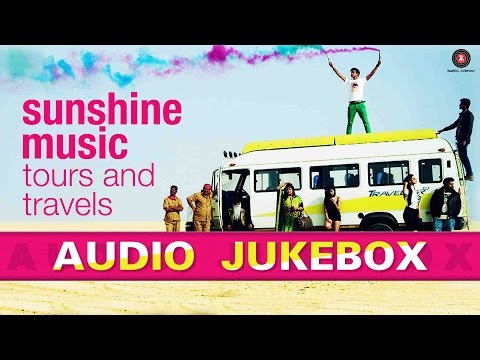 No Sex Please (Remix) Lyrics - Sunshine Music Tours And Travels