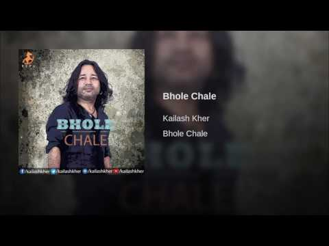 Bhole Chale Lyrics