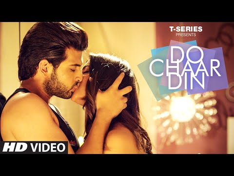 Do Chaar Din Lyrics - Do Chaar Din