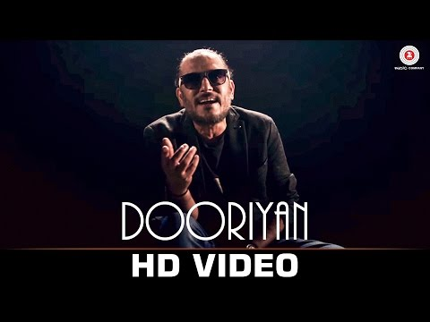 Dooriyan (Tochi Raina) Lyrics - Dooriyan