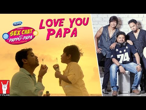 Love You Papa Lyrics - Love You Papa