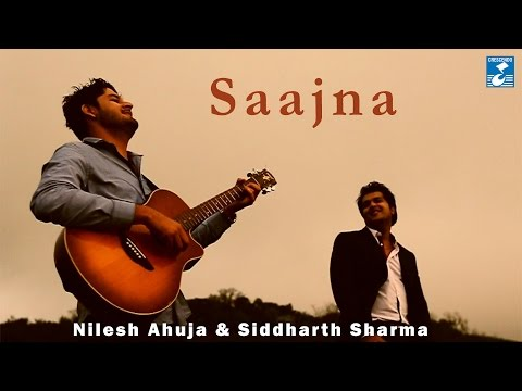 Saajna Lyrics - Saajna