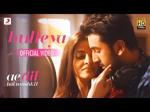 Raanjhan De Yaar Bulleya Lyrics