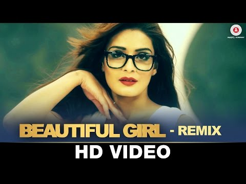 Beautiful Girl (Remix) Lyrics - Beautiful Girl