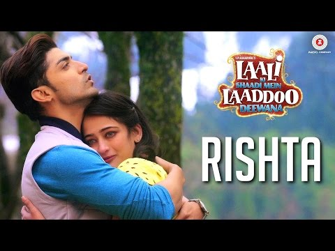 RISHTA Lyrics
